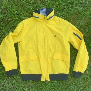 8e4456bc75066 Men Jackets & Coats Raincoats on Poshmark